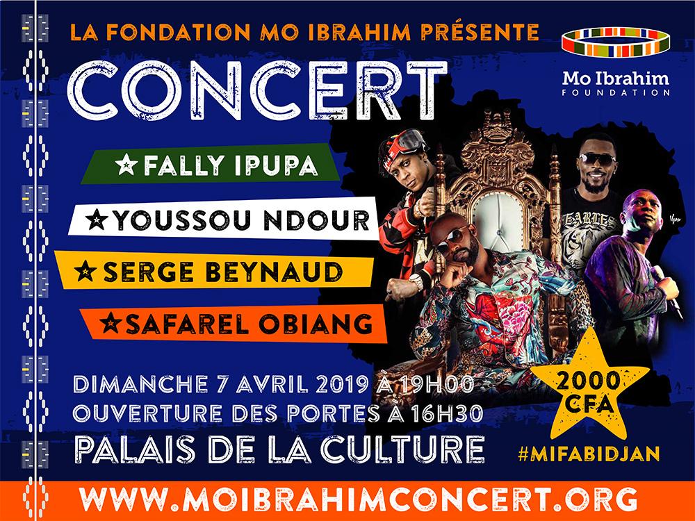 https://ads.weblogy.net/clients/Agenda/Axes-Marketing/2019/Concert-Fondation-MoIbrahim/MIF-2019-concert.jpg