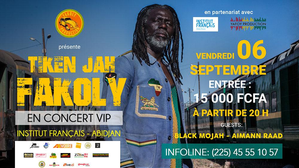 https://ads.weblogy.net/clients/Agenda/Event-images/Agd-Concert_Tiken-26082019.jpg