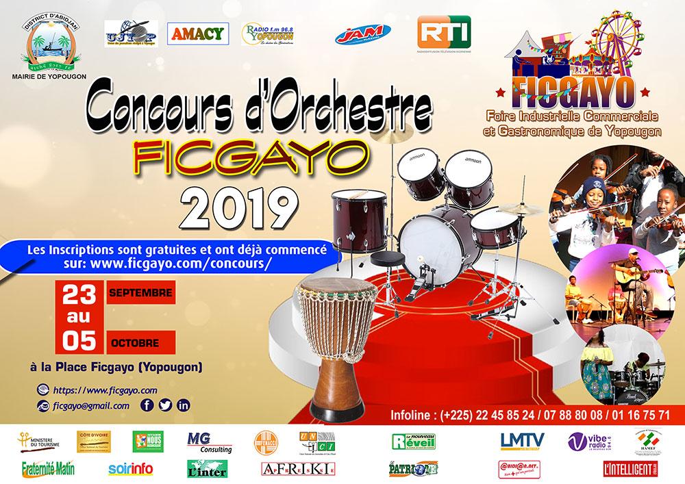 https://ads.weblogy.net/clients/Agenda/Event-images/Agd-Concours-Orchestre-FICGAYO-28082019.jpg