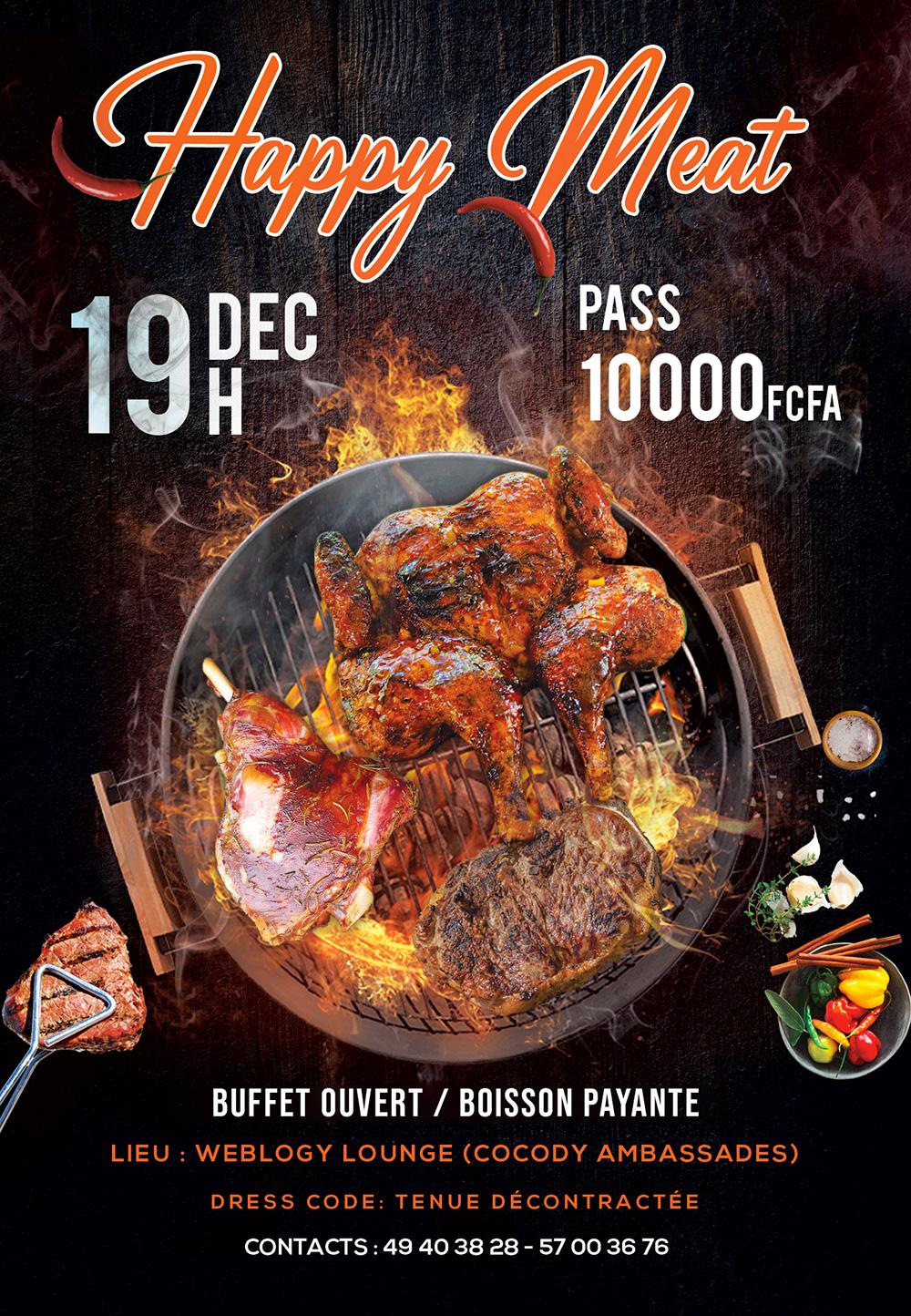 https://ads.weblogy.net/clients/Agenda/Event-images/Agd-Happy-Meat-16122020.jpg