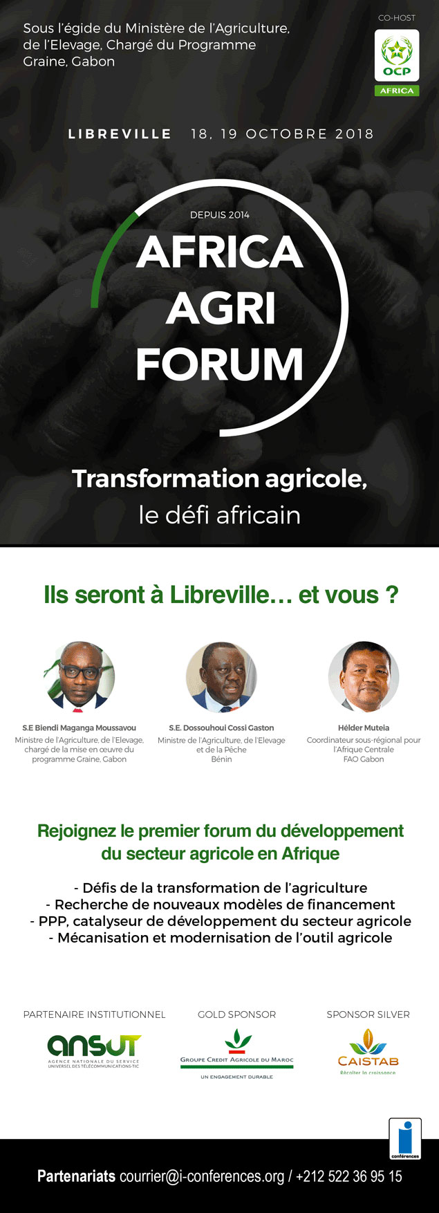 http://ads.weblogy.net/clients/Agenda/I-conferences/2018/Africa-Agri-Forum/images/AAF-2018.jpg