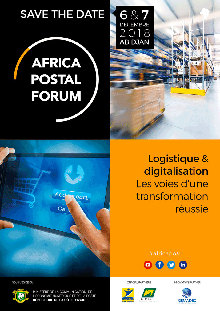 http://ads.weblogy.net/clients/Agenda/I-conferences/2018/Africa-Postal-Forum/images/APF-2018.jpg