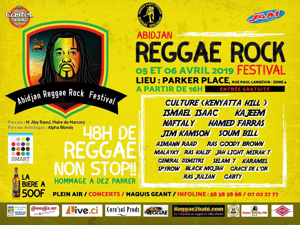 https://ads.weblogy.net/clients/Agenda/abi-reggae-rock-fest/2019/images/abi-reggae-rock-fest-aff.jpg