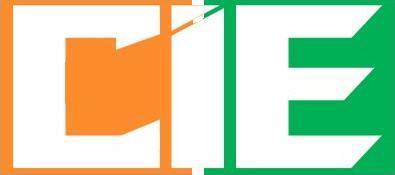 M Logo Images COMMUNIQUE CIE