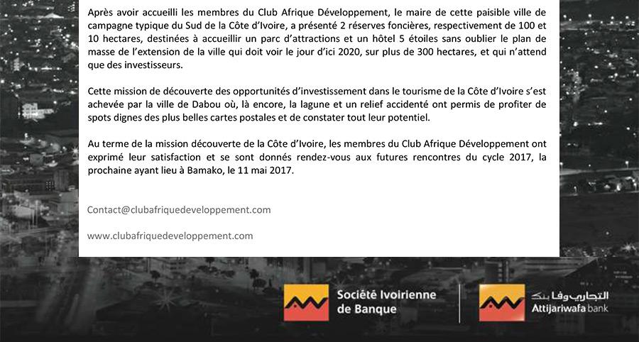 site rencontre net club